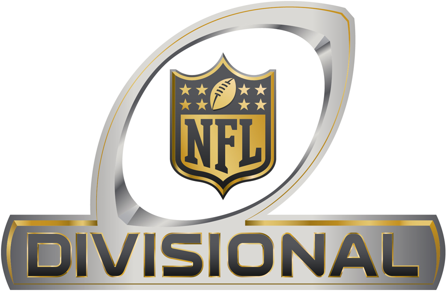 4505__nfl_playoffs-alternate-2015