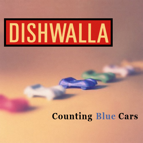 Dishwalla_Counting_Blue_Cars