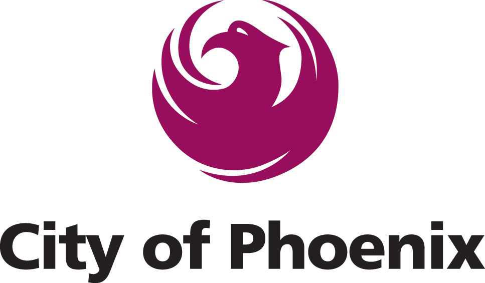 city_of_phoenix_logo