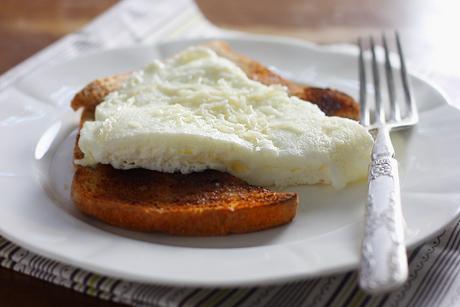 egg-white-omelet