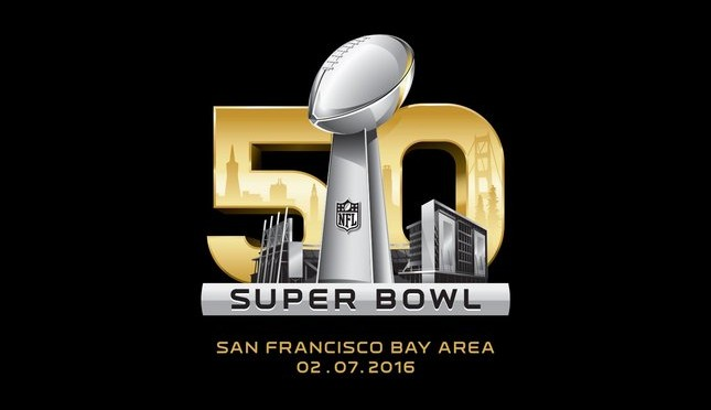 2015-2016 NFL Picks: Super Bowl 50