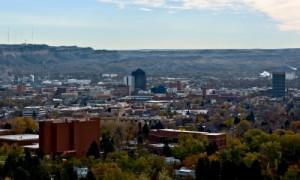Craigslist Corral: Billings Montana | The Hotshot Whiz ...