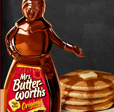 Mrs.-Butterworths-Syrup-381x372.png