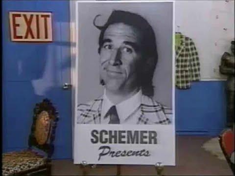 schemer1