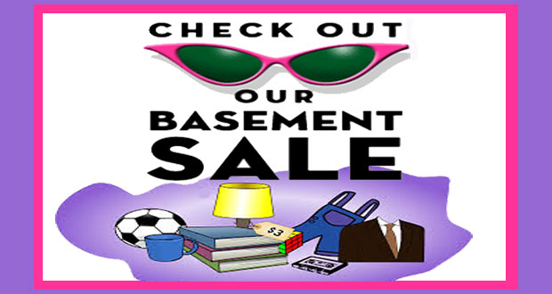 basement-sale