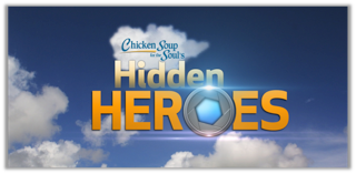 hiddenheroes