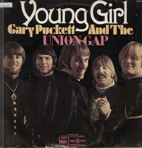 Gary_Puckett_&_The_Union_Gap_-_Young_Girl