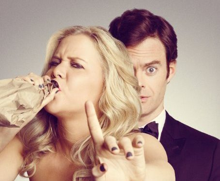 Trainwreck, The Walking Dead And 11.22.63 -TV Movie Cynics Netflix Hulu Reviews