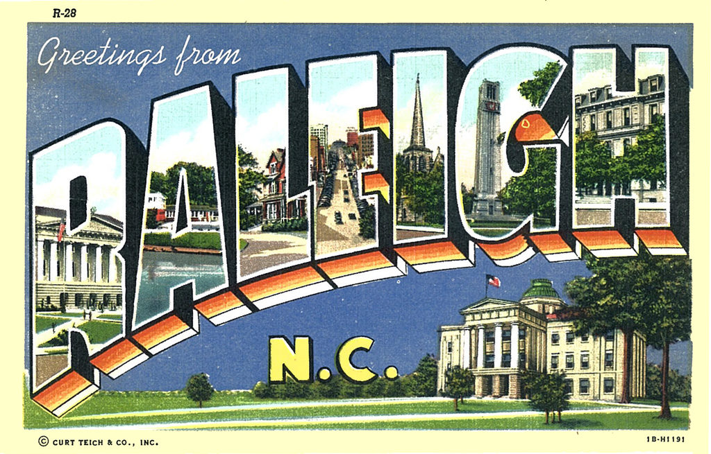 Raleigh-Big-Letter_4_web