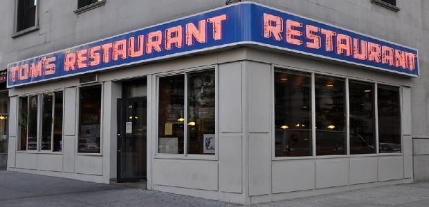 tom-restaurant-620x300