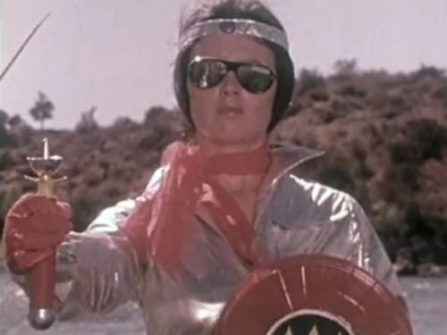 Safety_Woman_In_Danger_Out_Of_Doors_1978-500x375