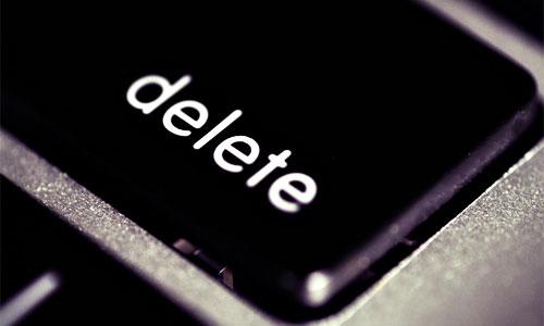 delete1-1