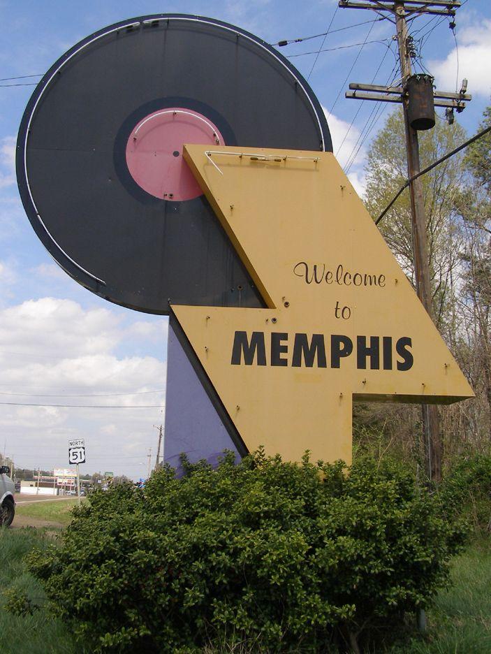 Craigslist Corral Memphis Tennessee The Hotshot Whiz Kids Podcast