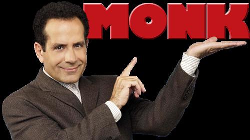 monk-50bf355c28002