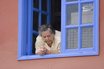 old-lady-at-window