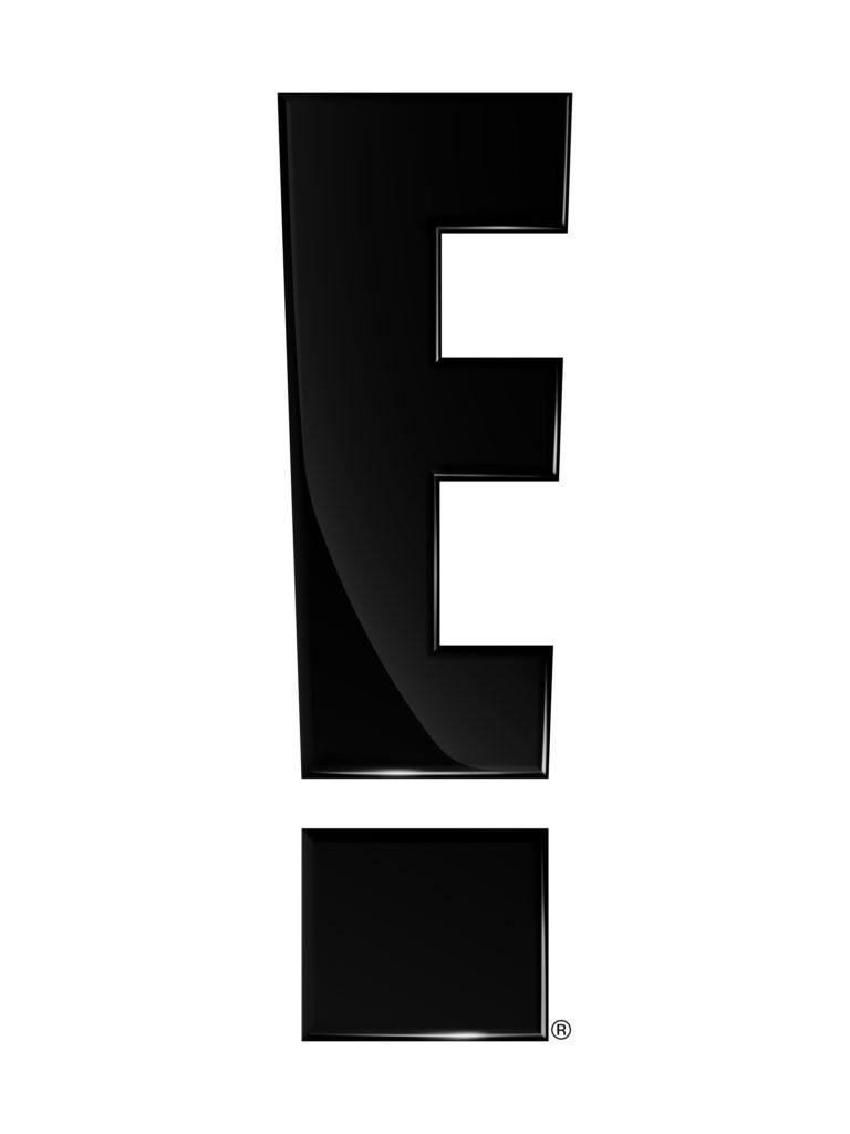 E_Logo_Black