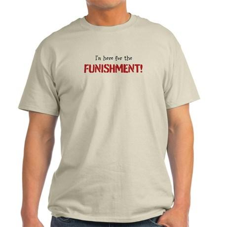 funishment_light_tshirt