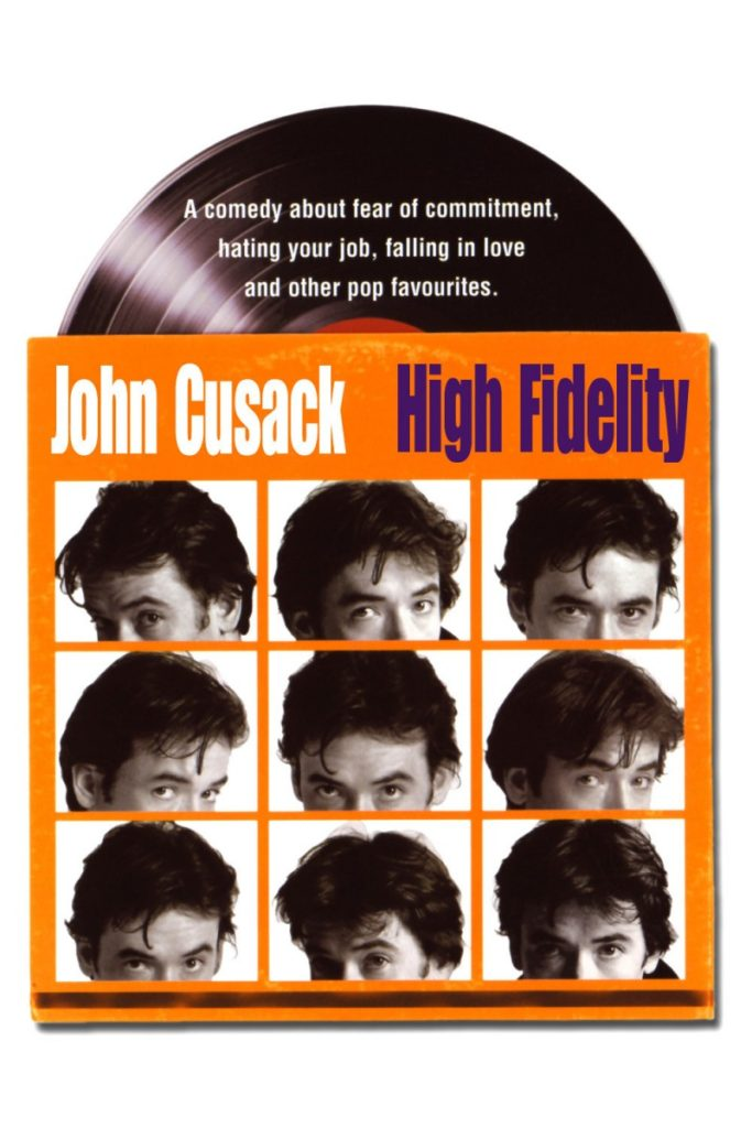 high-fidelity-poster