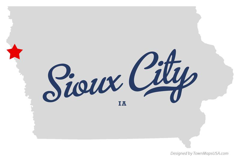 map_of_sioux_city_ia