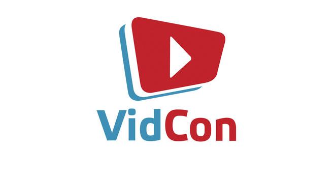 vidcon-logo