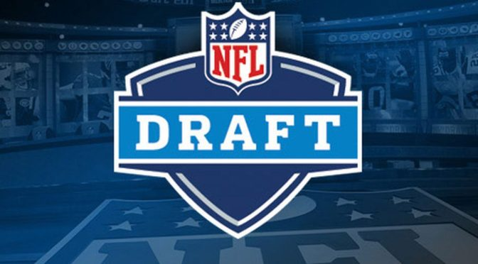 The 121st Annual Woman Draft-The Hotshot Whiz Kids Podcast Episode 621