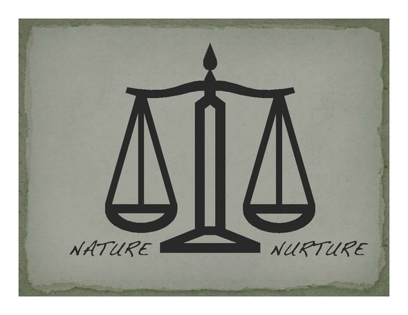 Nature_versus_Nurture