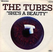 the_tubes_-_shes_a_beauty