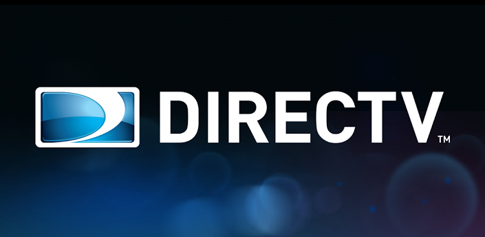 directv-android-tablets