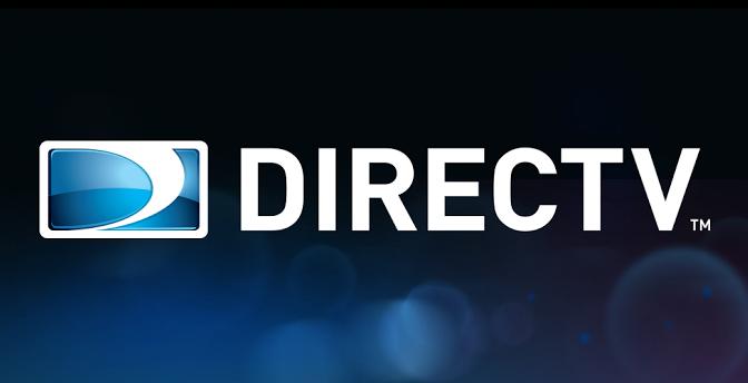 Down With DirecTV-TV/Movie Cynics Netflix Hulu Reviews-The Hotshot Whiz Kids Podcast