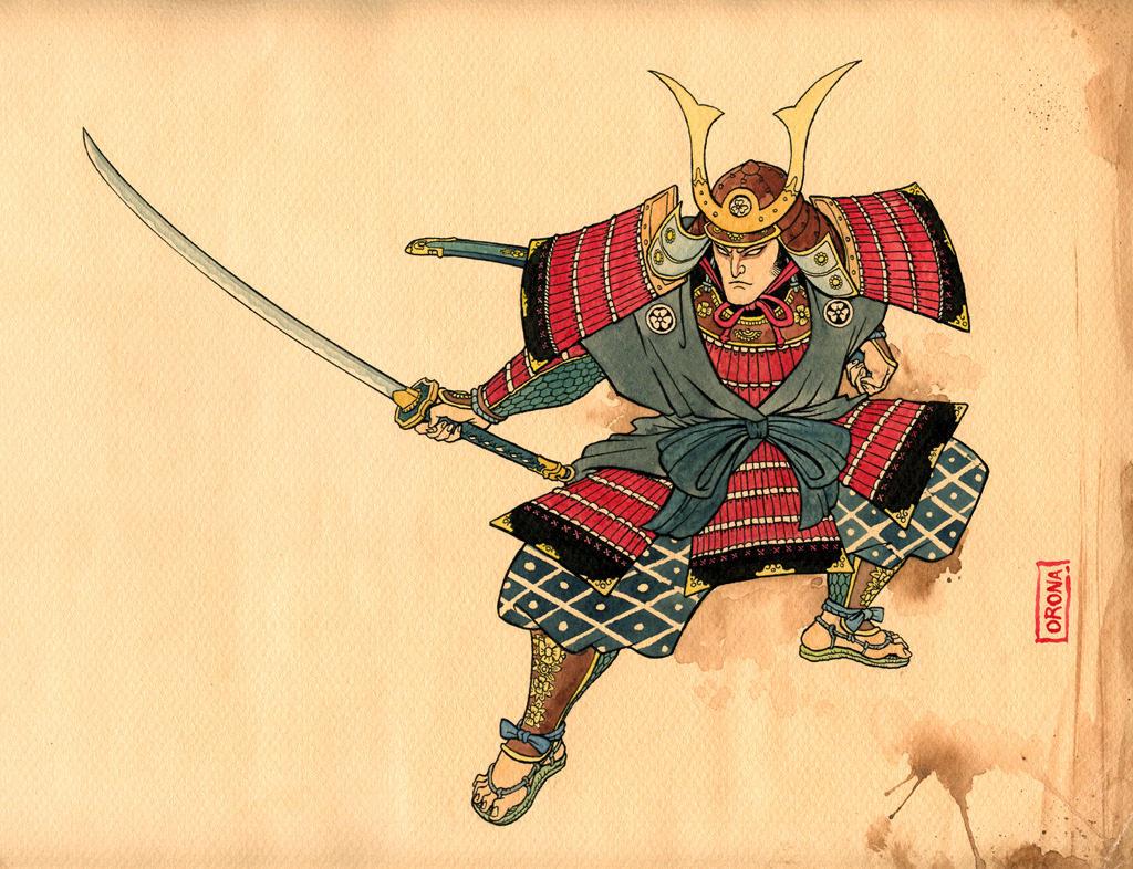 samurai-05