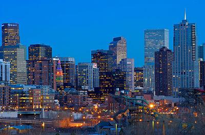 Craigslist In Colorado Denver | New House Designs