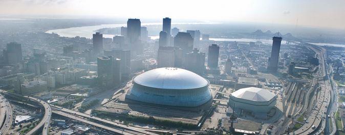 Craigslist Corral: Misc Romance New Orleans | The Hotshot ...