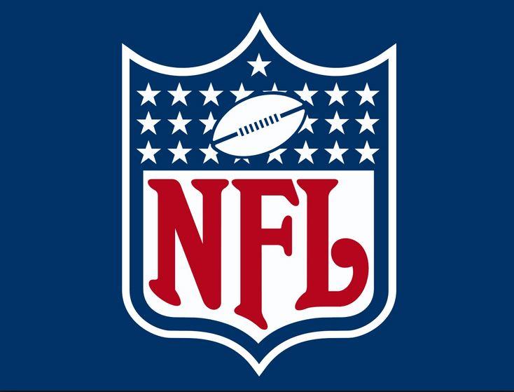 The Hotshot Whiz Kids Podcast Problem Solvers: NFL Domestic Violence Problem